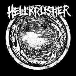 HellKrusher