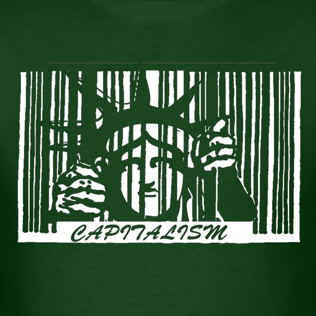 liberty codebar