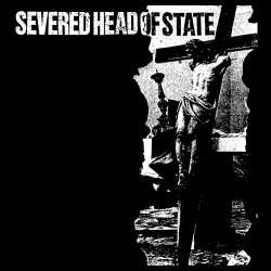 Severed Head Of State