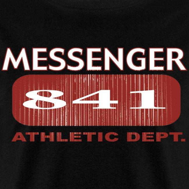 messengerdesigntwo2