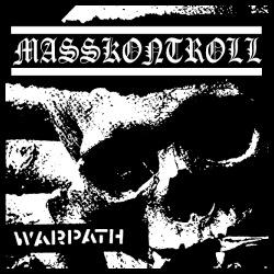Masskontroll - Warpath