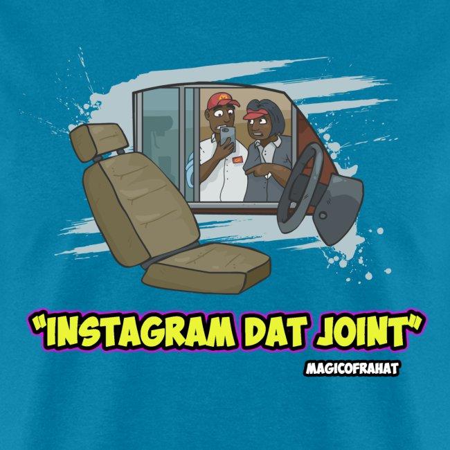 InstagramDatJoint png