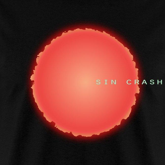 sincrash Sun