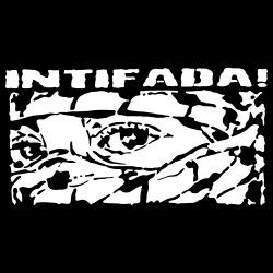 Intifada!