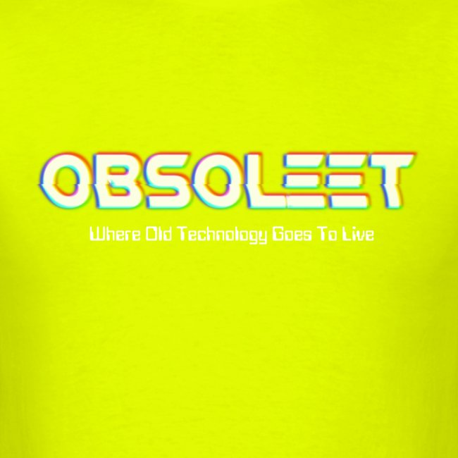 Obsoleet New trans
