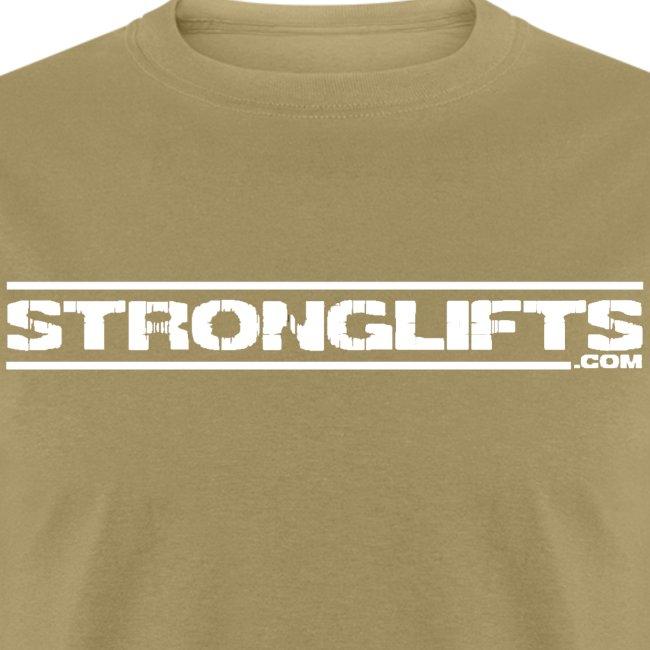 strongliftsfullwhite