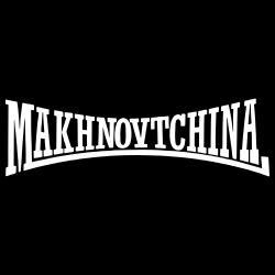 Makhnovtchina