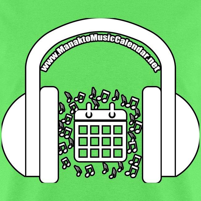 Mankato Music Calendar