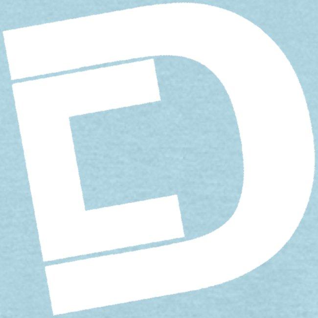 DrewskysChannel Youtube Logo