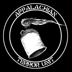 Appalachian Terror Unit