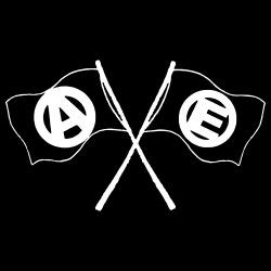Anarchy & Equality