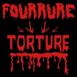 Fourrure = torture