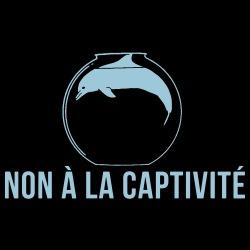 Non à la captivité