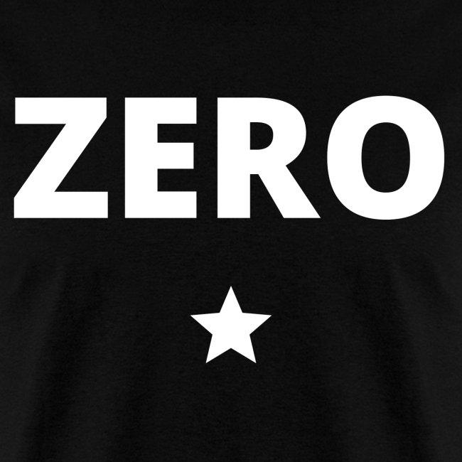 ZERO (star)