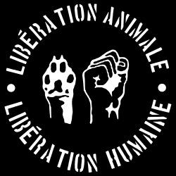 Libération animale - libération humaine