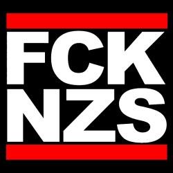 FCK NZS