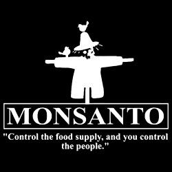 Monsanto \