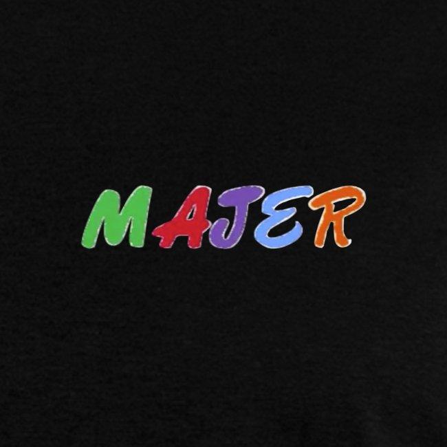 majer log trans png