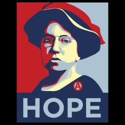 Hope (Emma Goldman)