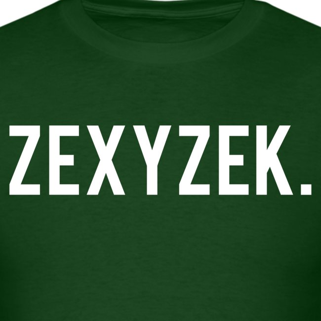 ZexyZekPeriod png
