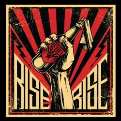 Rebel rise