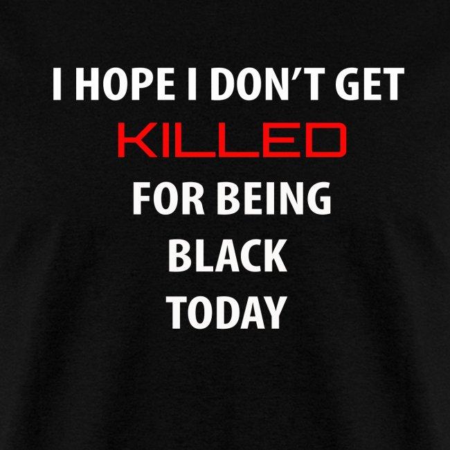 (hope2)