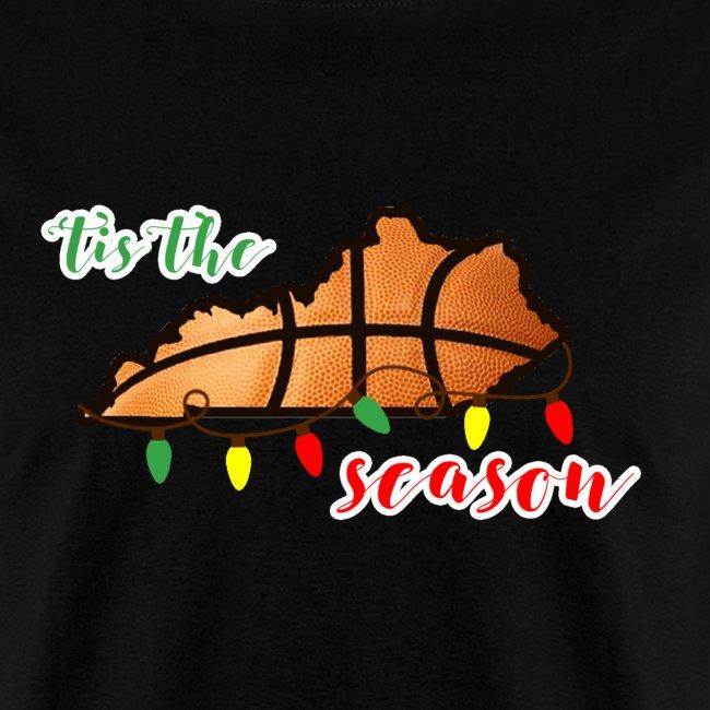 Tis The Season Large 2 gif