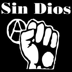 Sin Dios
