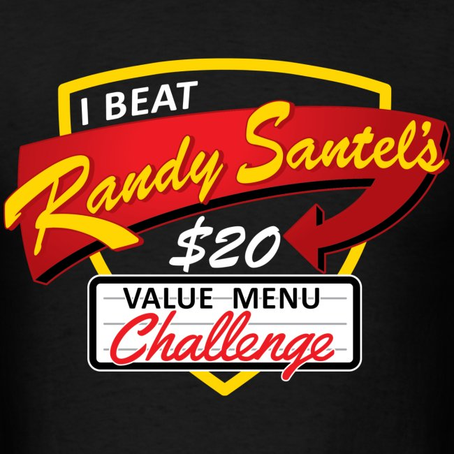 $20 Challenge Gold