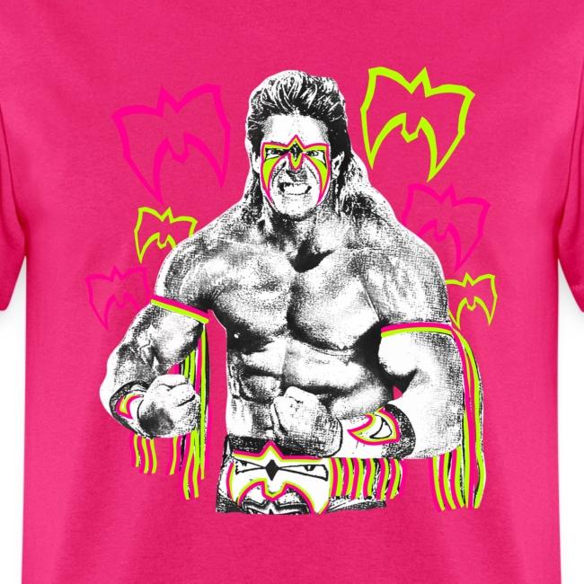 UW Hasbrahs Shirt