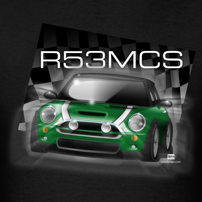 R53MCS_GREEN