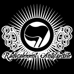 Radicalement antifasciste