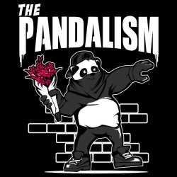 The Pandalism