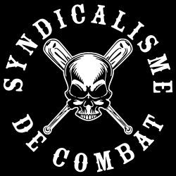 Syndicalisme de combat