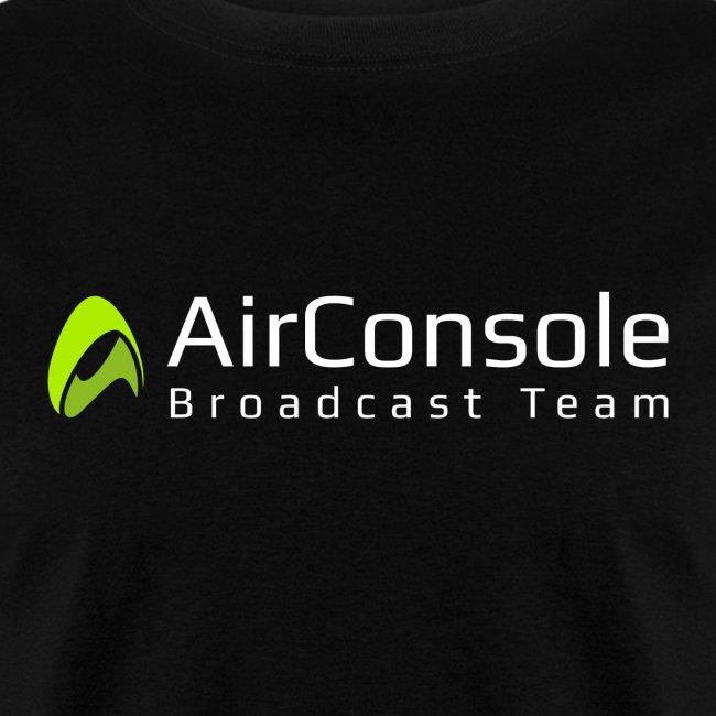 broadcast-white_transpare