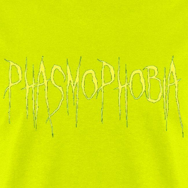 Title transparent biggerer png