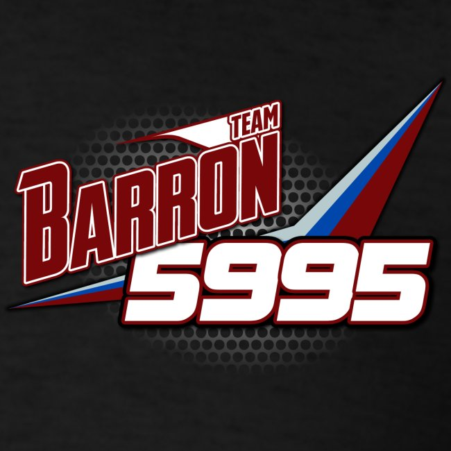 barron png