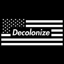 Decolonize USA
