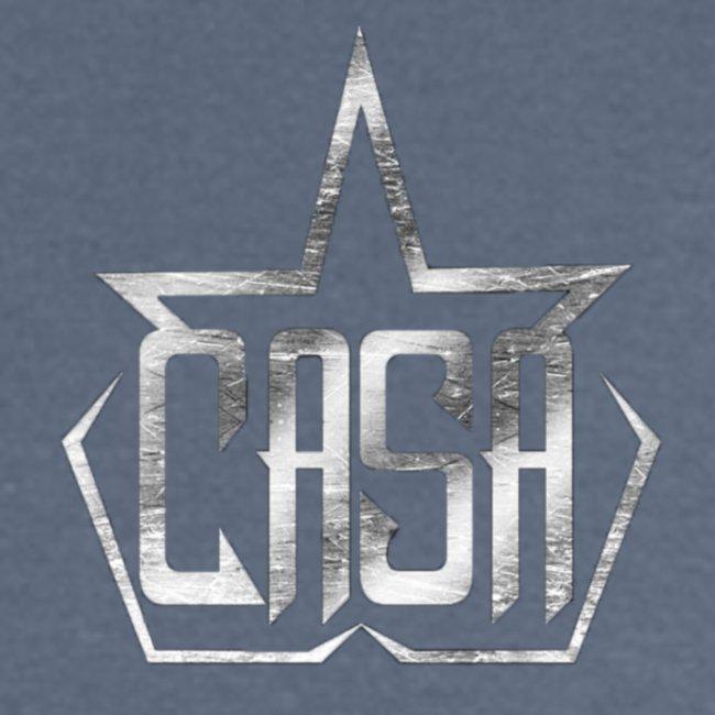 casa latest logo