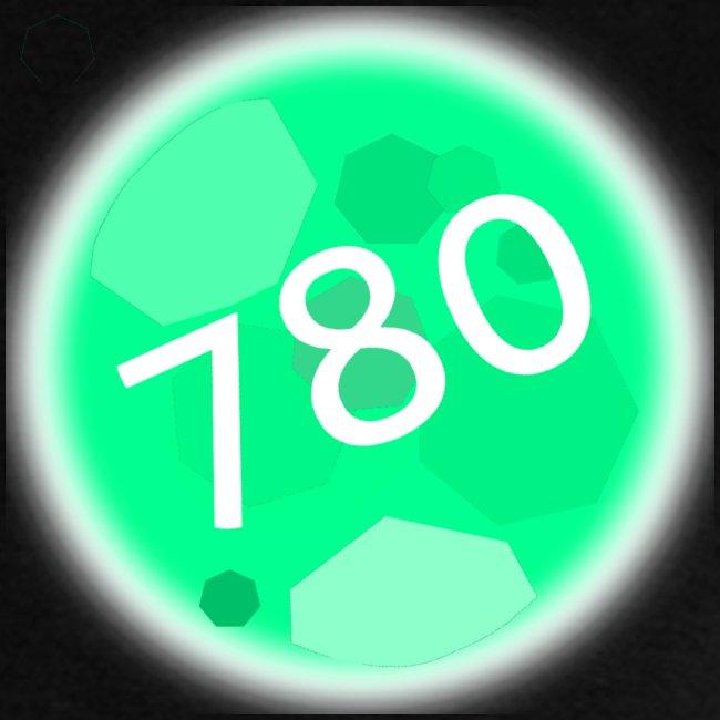 780 Logo