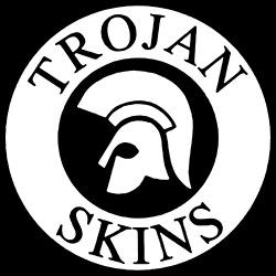 Trojan Skins