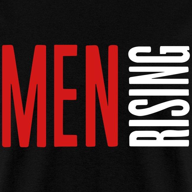 Men Rising