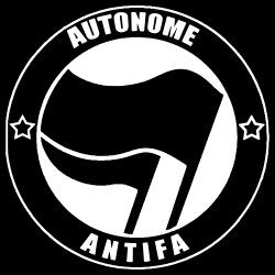 Autonome antifa
