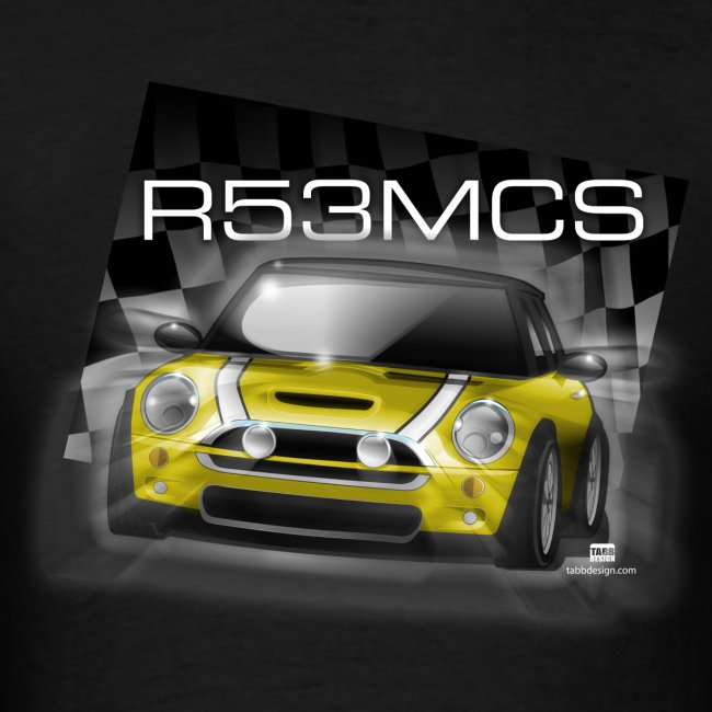 R53MCS_YELLOW