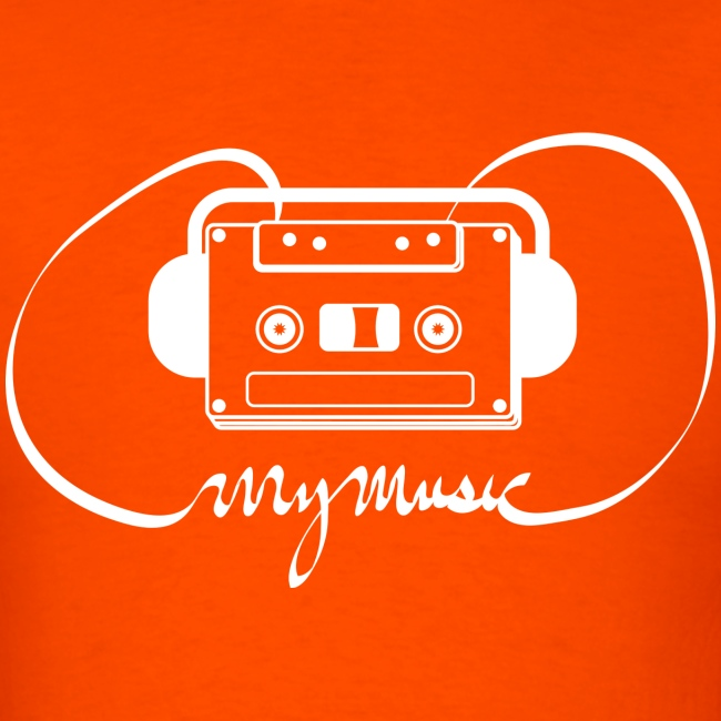MyMusic Clear