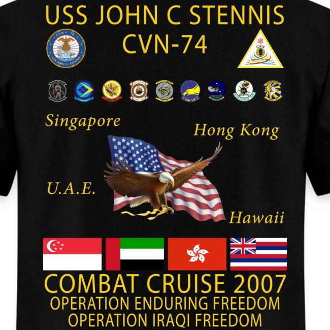 uss_john_c_stennis_cvn74_