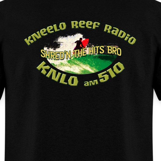 radio2 png