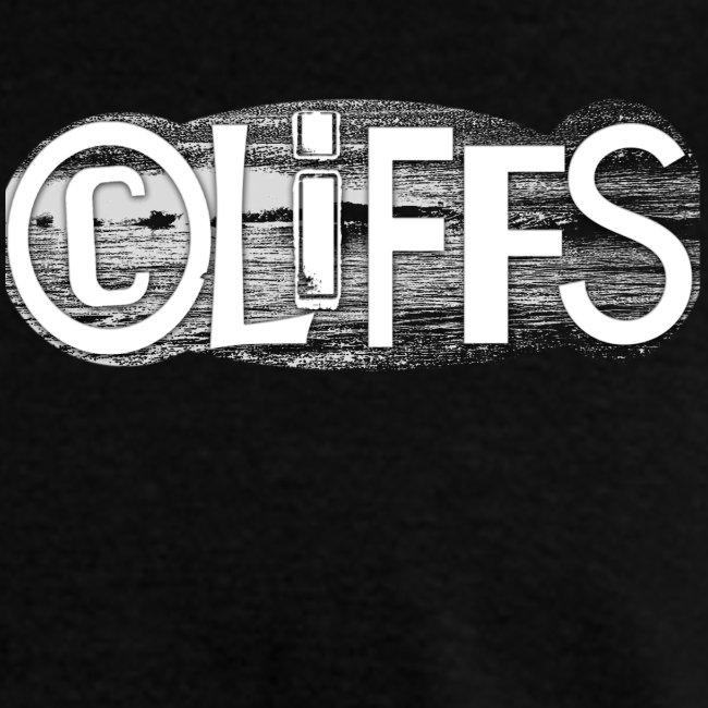 cliffs ng png