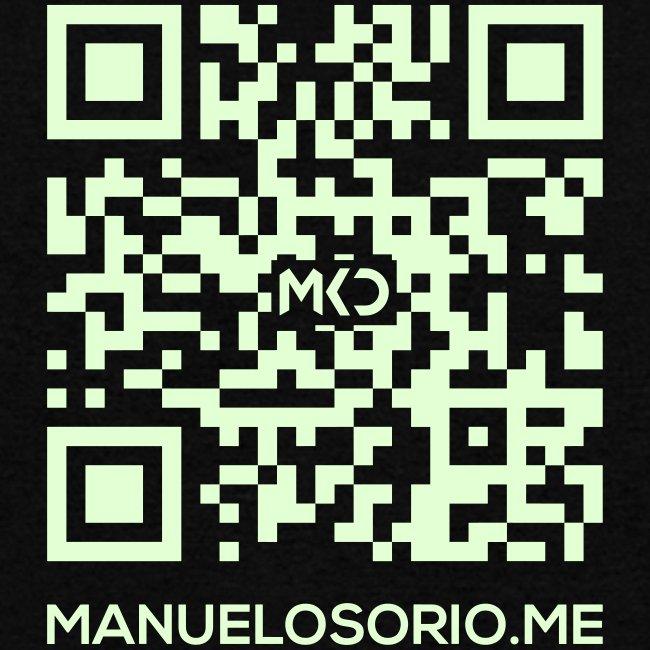 Mkdesignz Official