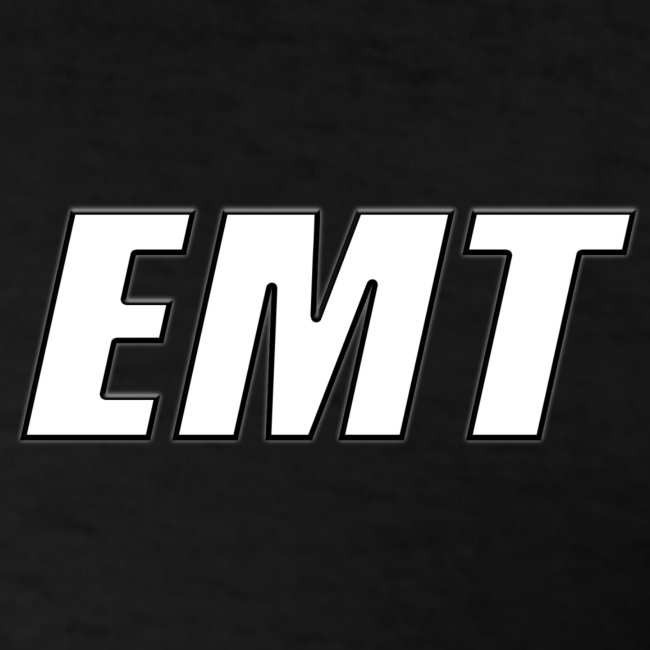 EMT White